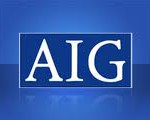 Dominion Lending Centres Clearlease Reports American International Group, Inc.(NYSE: AIG)