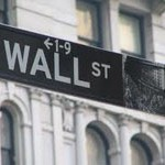 Dominion Lending Centres Clearlease Reports Wall Street ends up; quarter's end in view