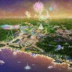 Shanghai, China, Walt Disney, Dominion Lending Centres Clearlease Reports, Walt Disney Co. (NYSE:DIS), and its Shanghai partner broke ground Friday for a long-awaited theme park that Disney hopes will draw legions of newly affluent Chinese and provide a cornerstone for its brand in the, world's most populous country.