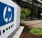 Dominion Lending Centres Clearlease Reports Hewlett-Packard Co (NYSE: HPQ ) has filed a lawsuit against a former executive over allegations he took trade secrets with him when he went to work for rival Oracle Corp. (NasdaqGS: ORCL )
