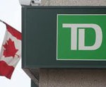 Equipment Leasing Reports TD Bank Group (TD) (TSX and NYSE: TD) today announced the closing of its acquisition of Chrysler Financial