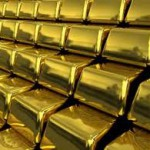 Dominion Lending Centres Clearlease Reports Gammon Gold Inc. (TSX:GAM) has completed the acquisition of Capital Gold Corporation (TSX:CGC; NYSE AMEX:CGC)