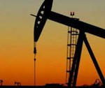 Dominion Lending Centres Clearlease Reports Oil drops on Goldman Sachs demand warning and Libya cease-fire talks