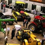Agricultural Equipment Leasing and Finance Farm Based Business Asset Finance Commercial Leasing Accross Canada