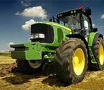 Equipment Leasing News; Deere & Company (NYSE:DE) Agricultural Equipment and Forestry Equipment Manufacturer of John Deere is trading very close to calculated support on traders radar