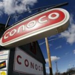 Equipment Leasing News: Oil giant ConocoPhillips (NYSE:COP) to split into 2 companies