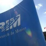 Research In Motion Limited (RIM)(TSX:RIM)(NASDAQ:RIMM) leaders acknowledge woes but sound defiant note at AGM