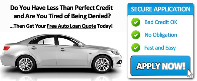 APPROVED AUTO LOANS ~ BAD CREDIT NO CREDIT REPOS BANKRUPTCY 100% APPLICATION ONLINE